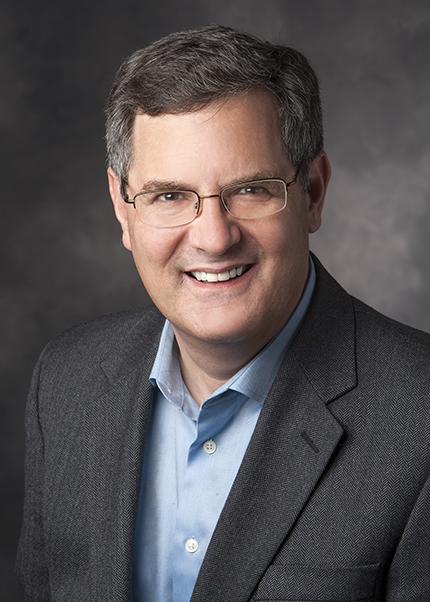 Mark Musen