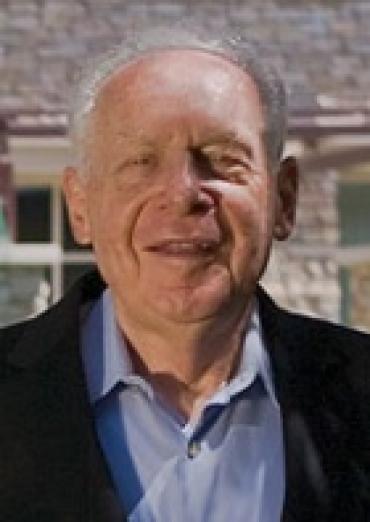 Albert Macovski