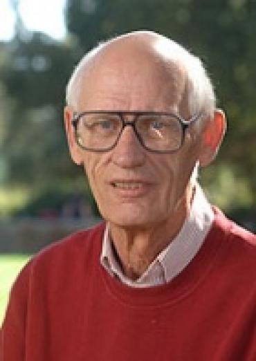 Richard Christensen
