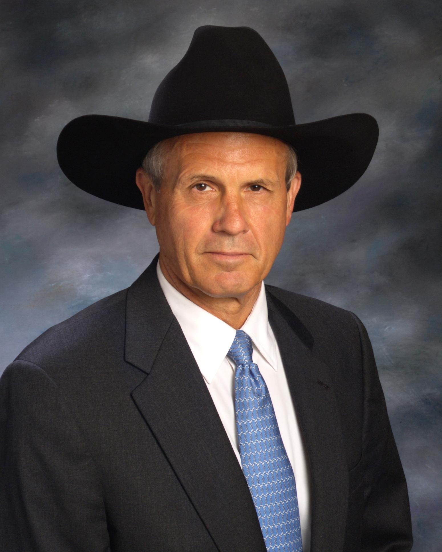 D. Craig Miller, MD