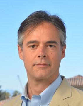 Juan Antonio Blanch