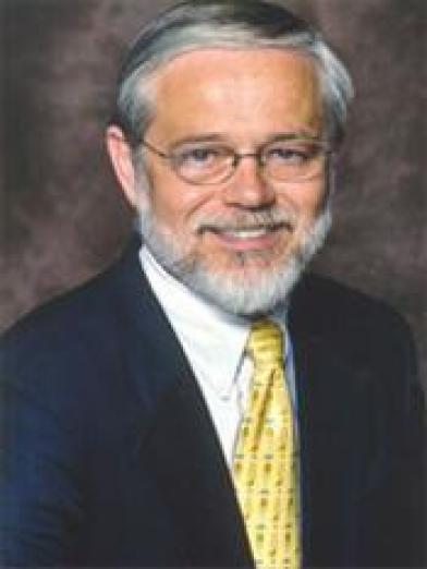 Eugene Bauer