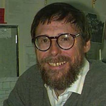 Gary Glover