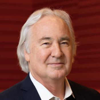 David K. Stevenson, M.D.