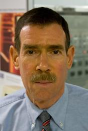 Theodore Kamins