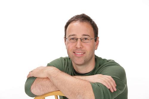Itschak Weissman