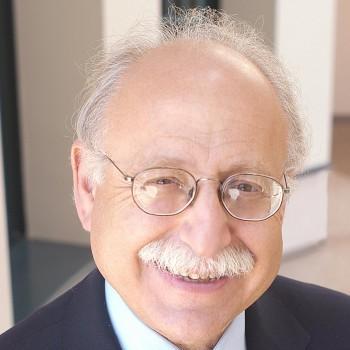 Alan F. Schatzberg