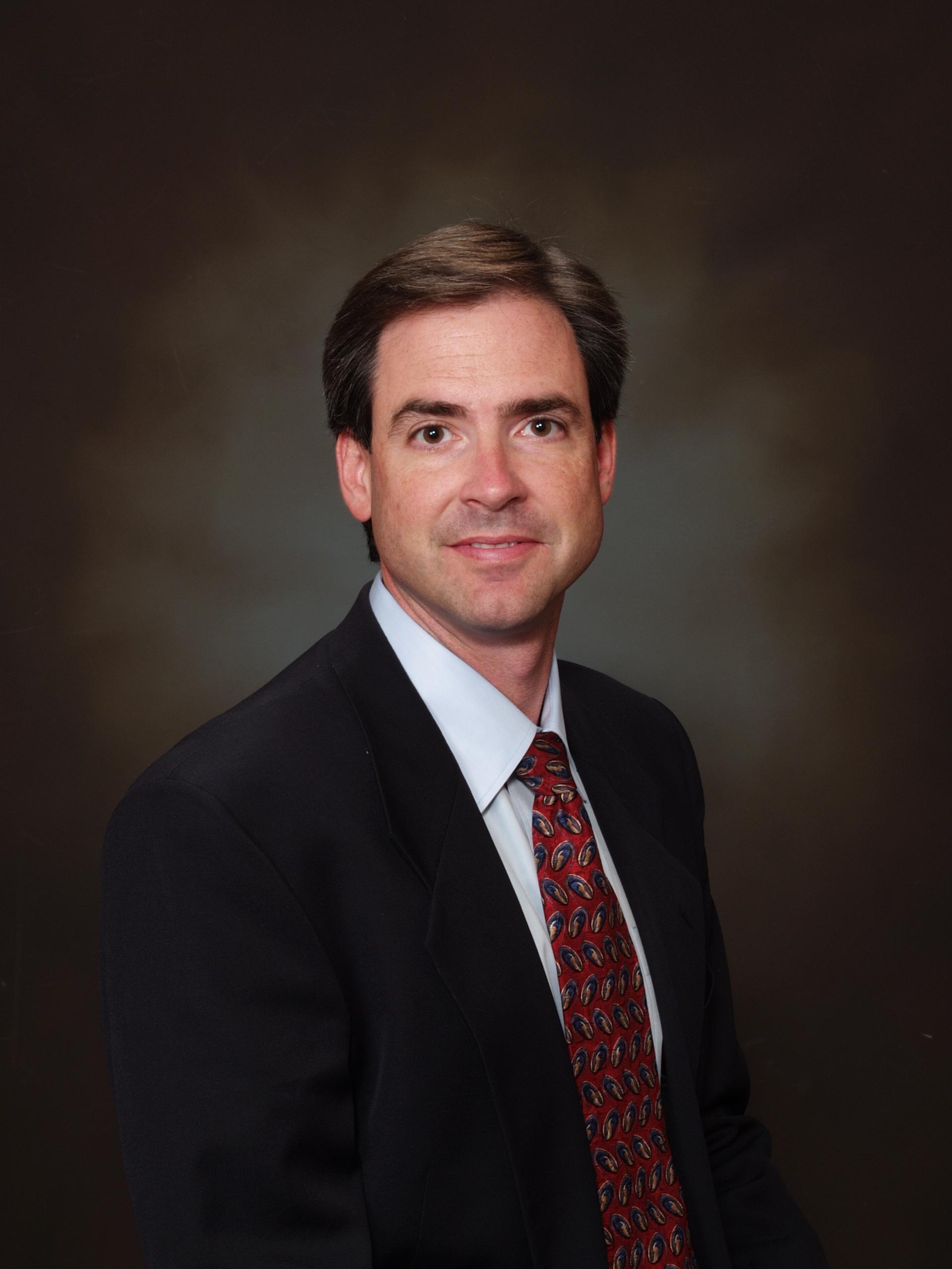 MarkGenovese, MD
