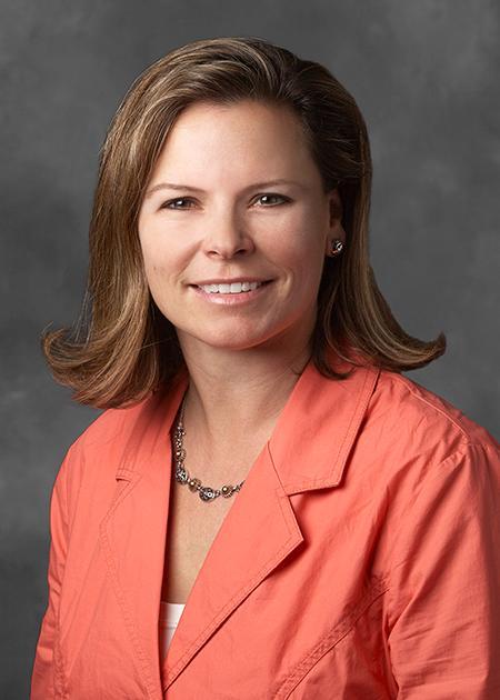 Susan M. Swetter, MD