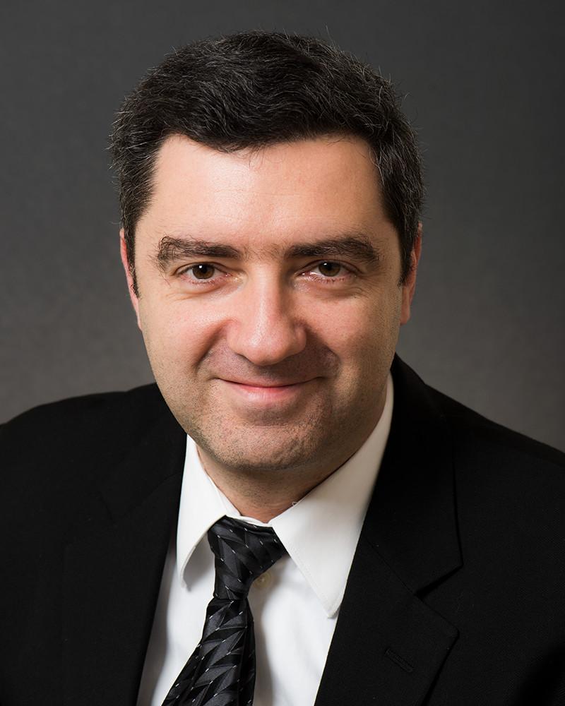 Vadim Khayms