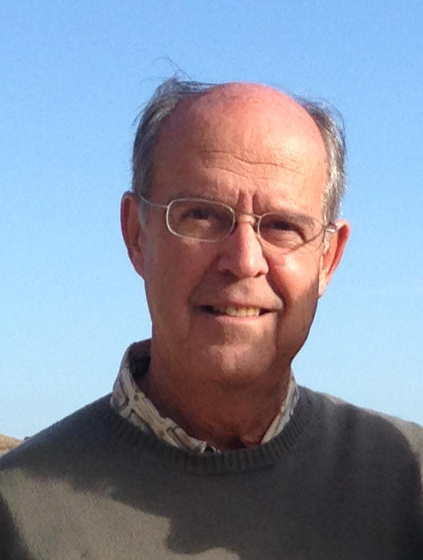 Peter Pompei, MD