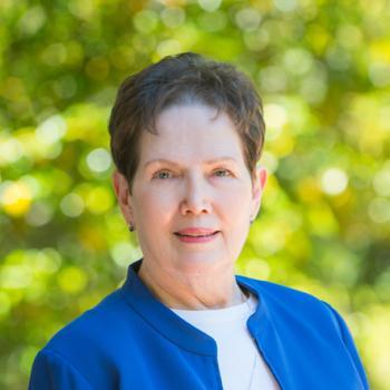 Linda C. Cork, DVM, PhD