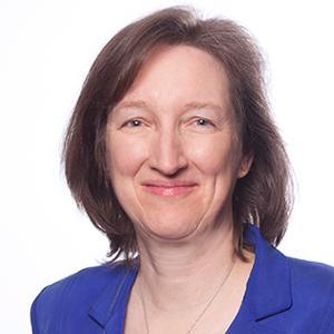 Cynthia Kapphahn
