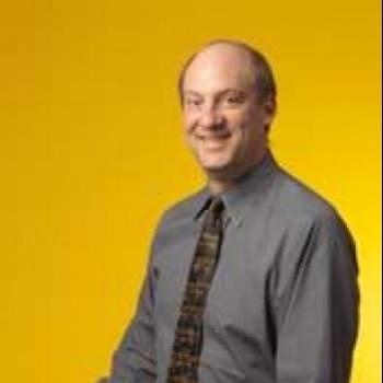 Glenn Rosen