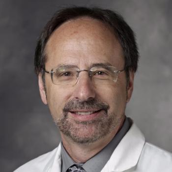Eric A  Weiss, MD, FACEP