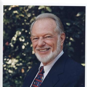 Robert Chase