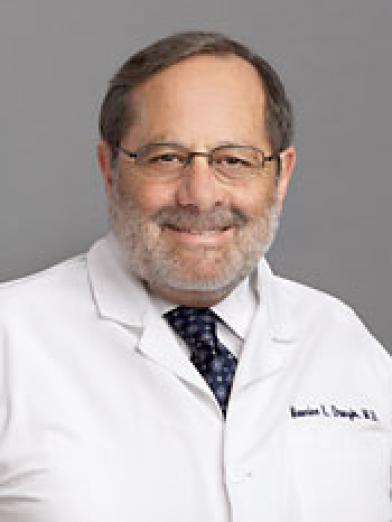 Maurice L. Druzin
