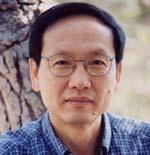 AaronHsueh PhD