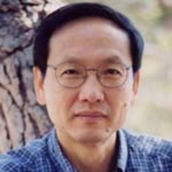 Aaron Hsueh