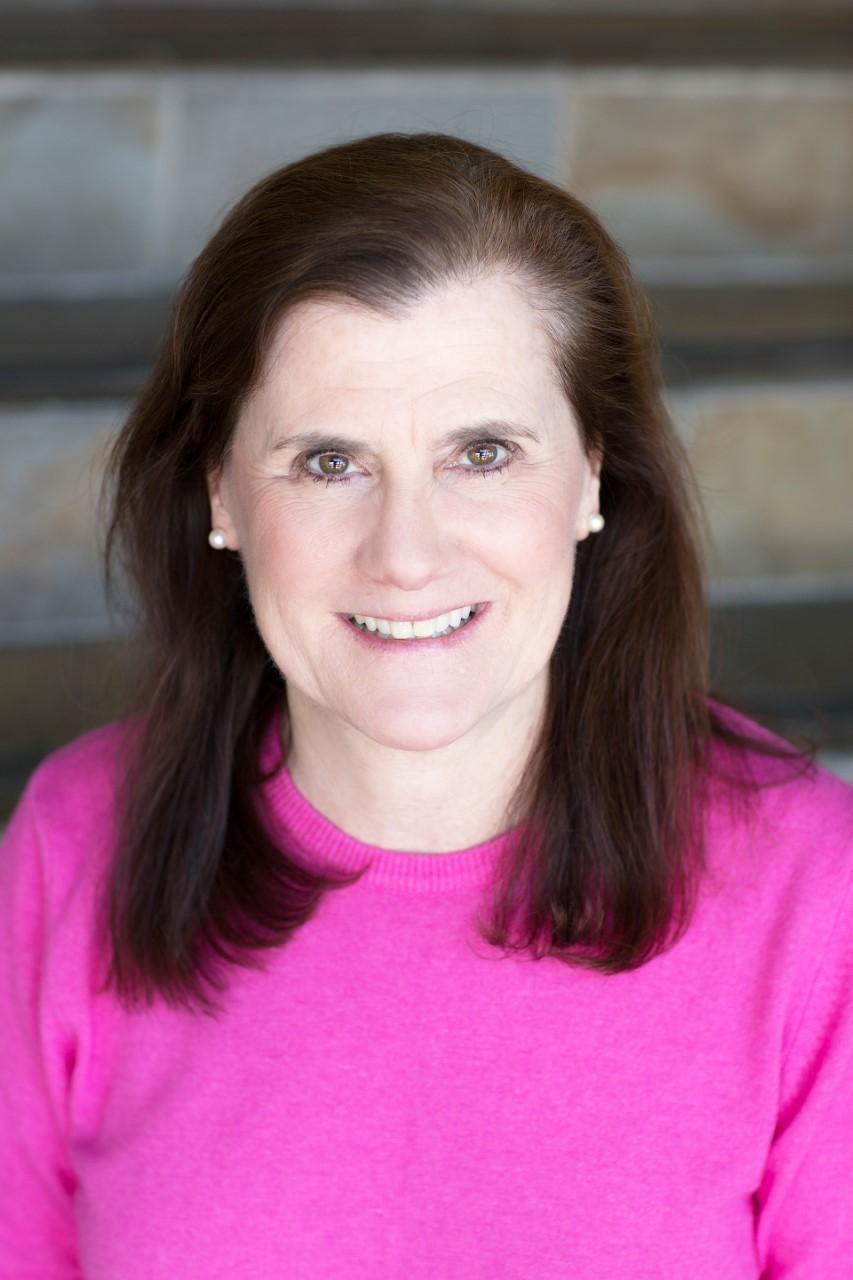 DeborahAlcorn, MD