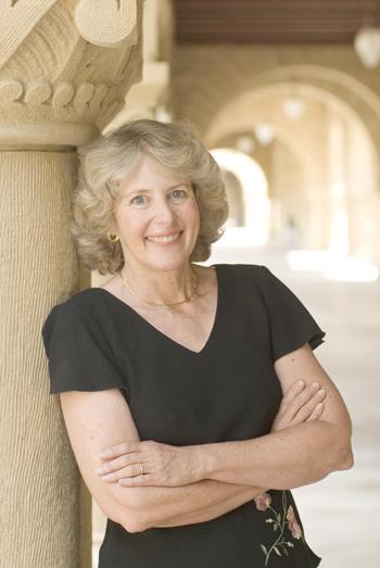 Marilyn Winkleby, PhD, MPH