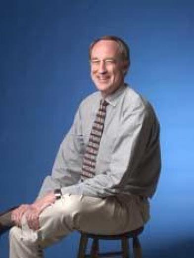 Gary Dahl