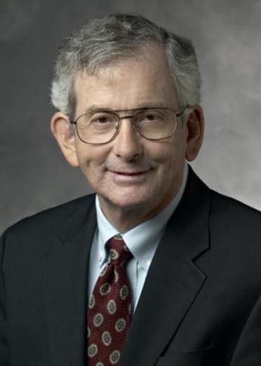 Richard A. Olshen