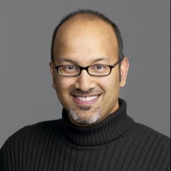 Shashank V. Joshi, MD
