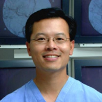 Huy M. Do, MD