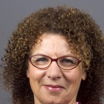 RachelManber, PhD