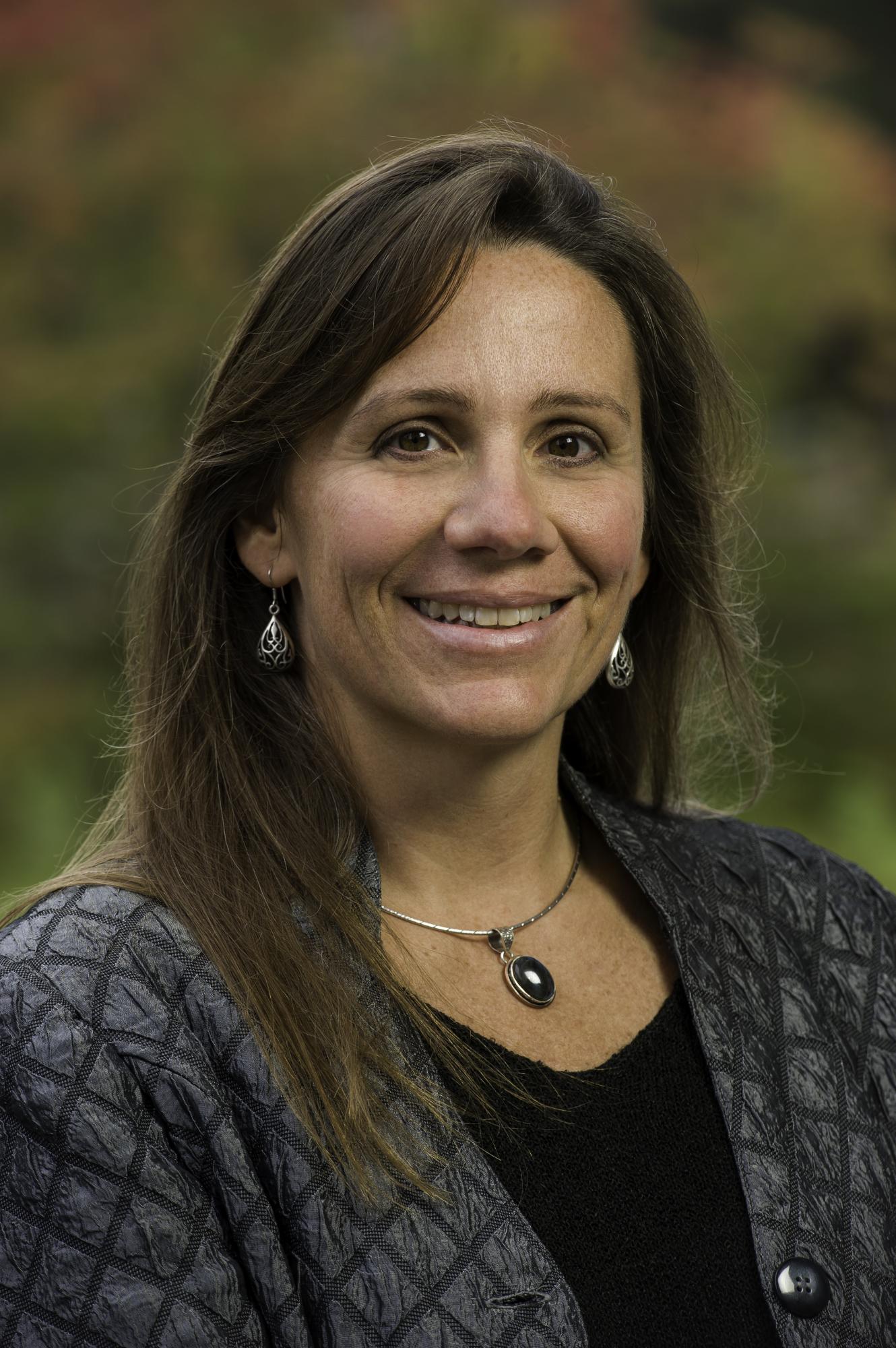 Jennifer L. Raymond