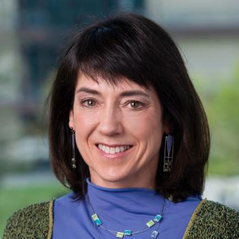HelenBronte-Stewart, MD, MS