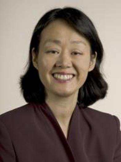 Rona Hu