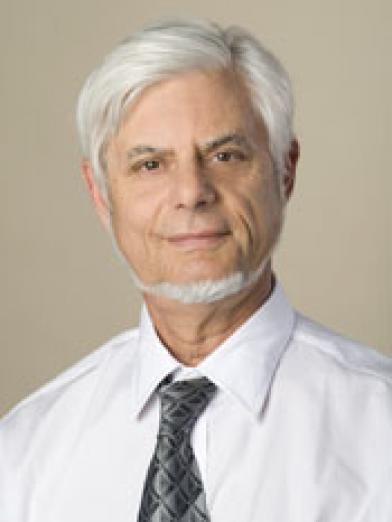 Gary Luxton