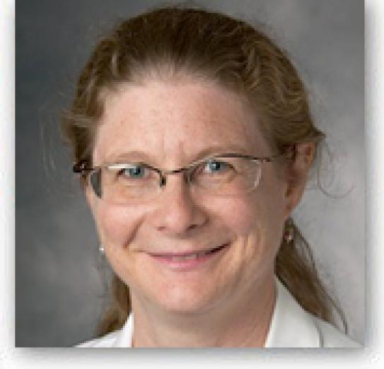Laura Brodzinsky, MD