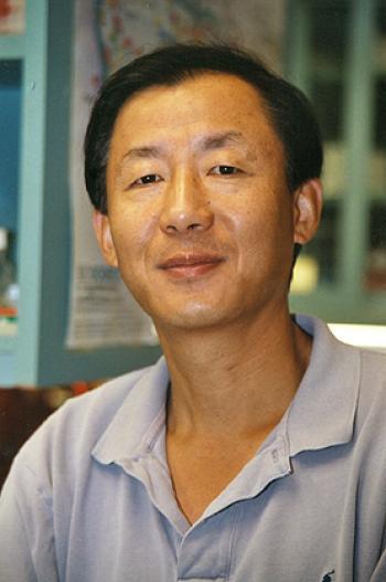 ZijieSun