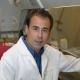 Mark A. Kay, M.D., Ph.D.