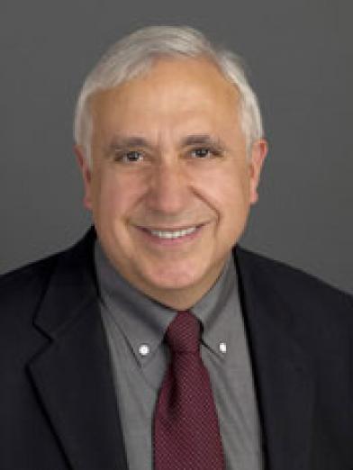 Carl Feinstein