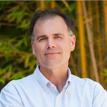 Paul Buckmaster, DVM, PhD