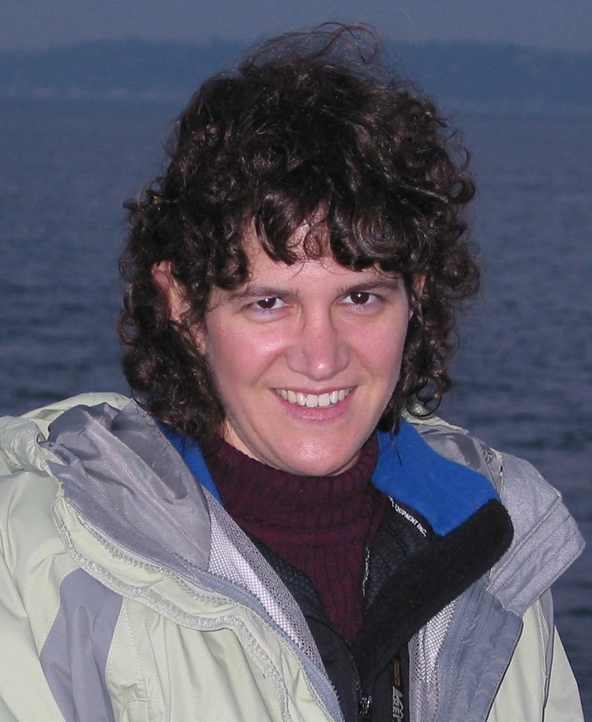 Karlene Cimprich