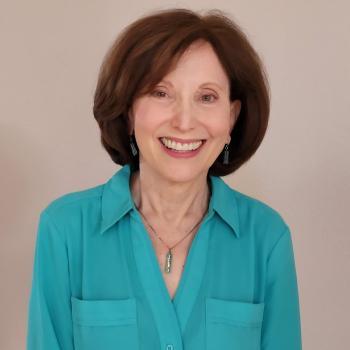 Robyn Tepper