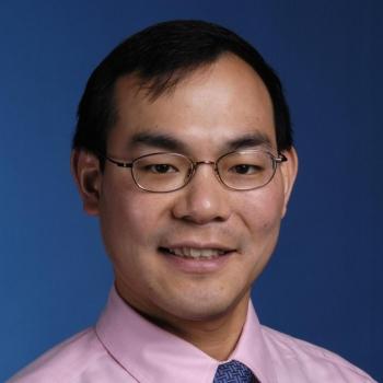 Rex Chiu, MD, MPH