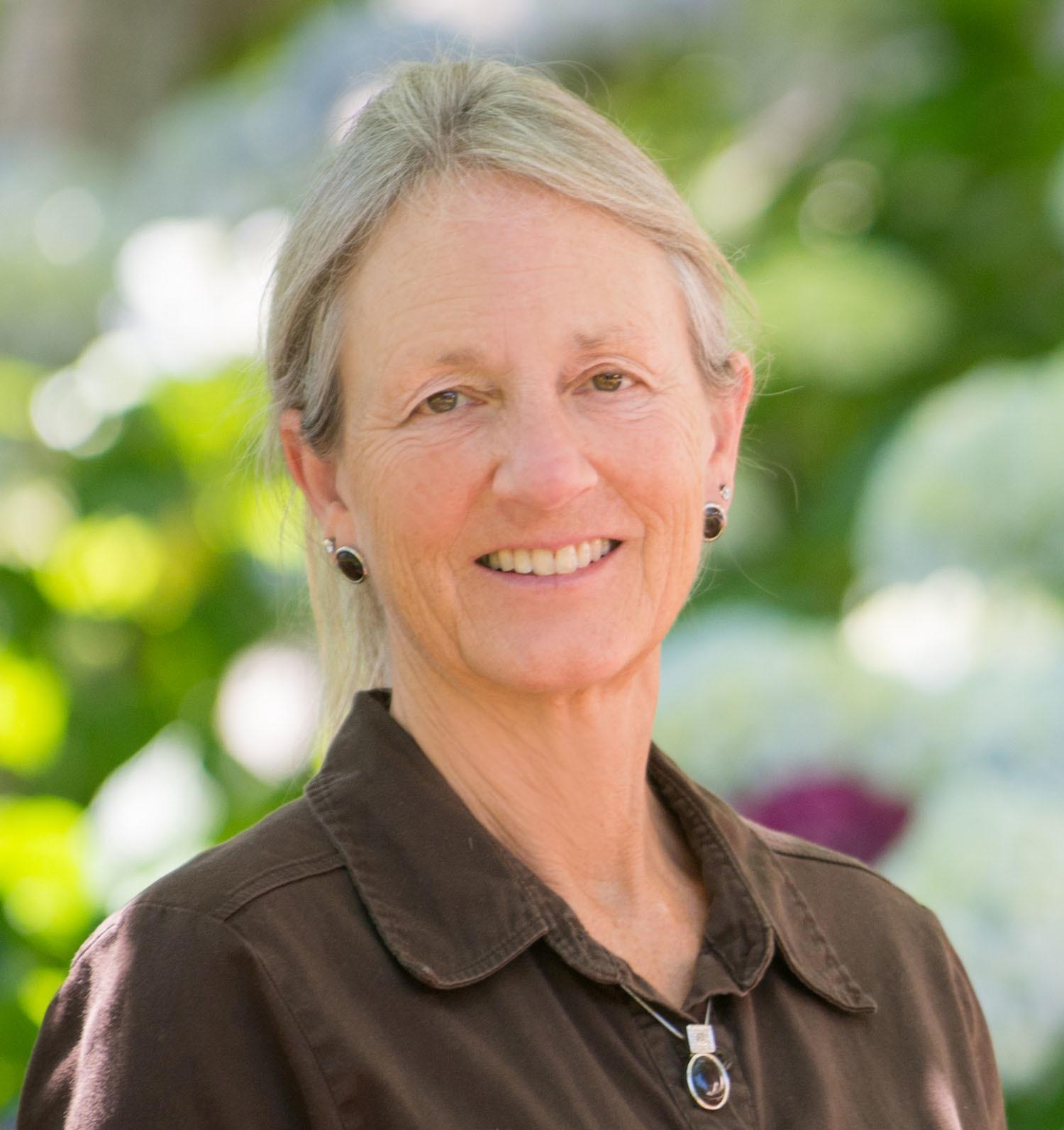 Donna M. Bouley