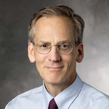 Ware Kuschner, M.D.