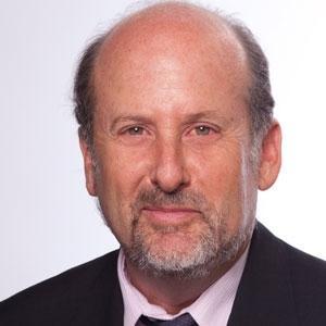 David B. Lewis M.D.