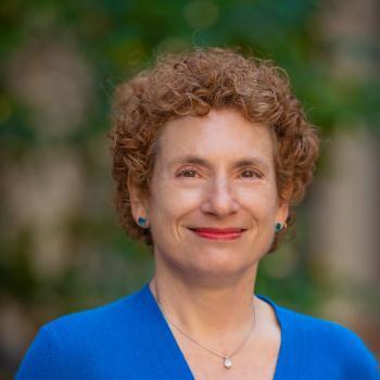 Sherry M. Wren, MD, FACS
