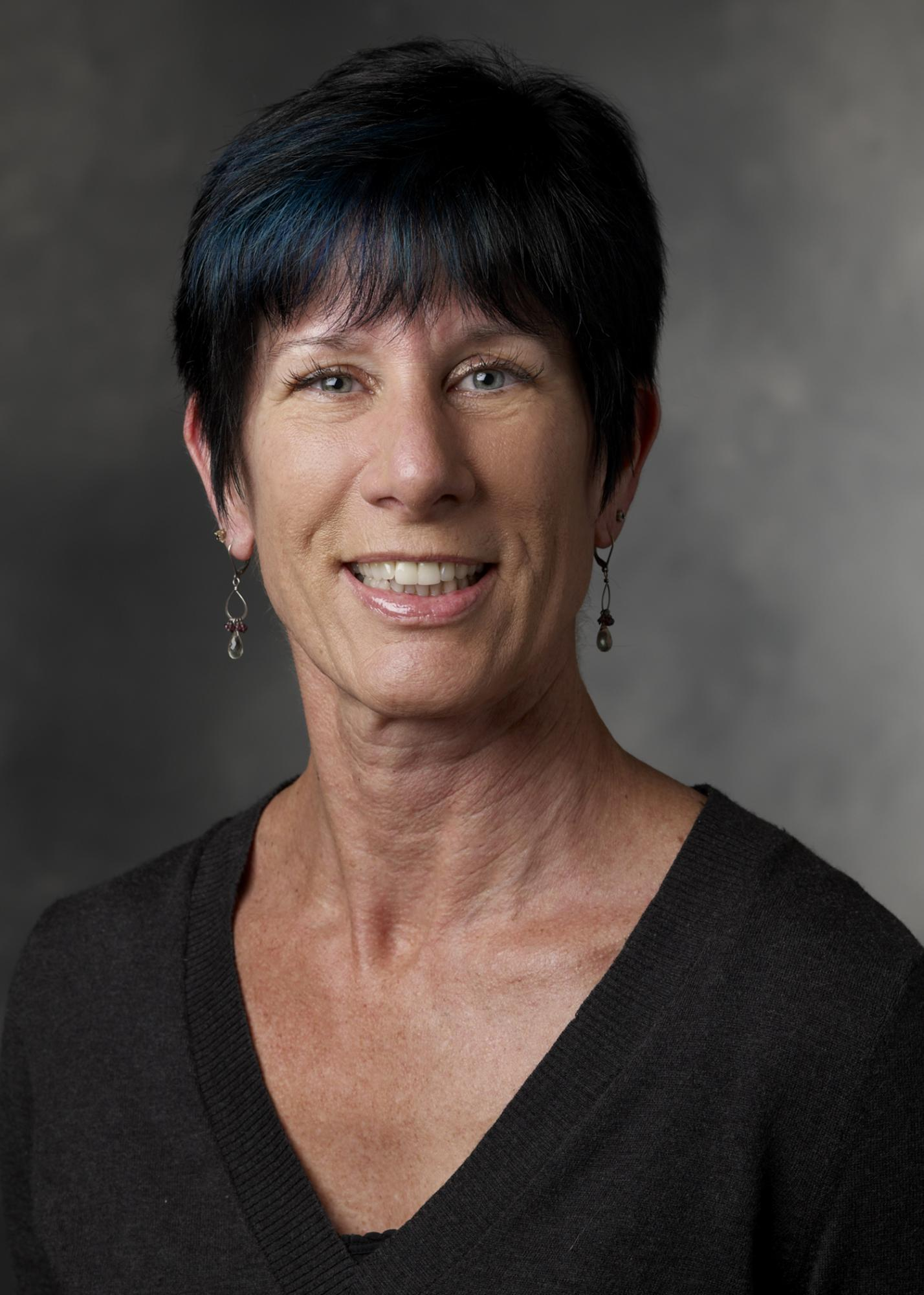 Carol Conrad