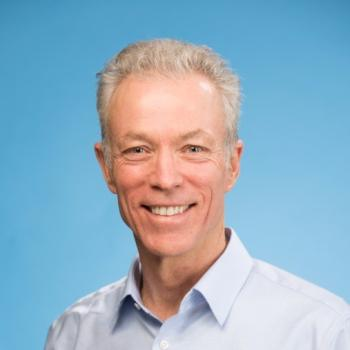 Richard J. Shaw, M.D.