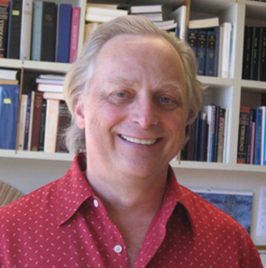 Peter Sarnow