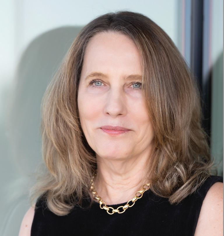 Karla Kirkegaard